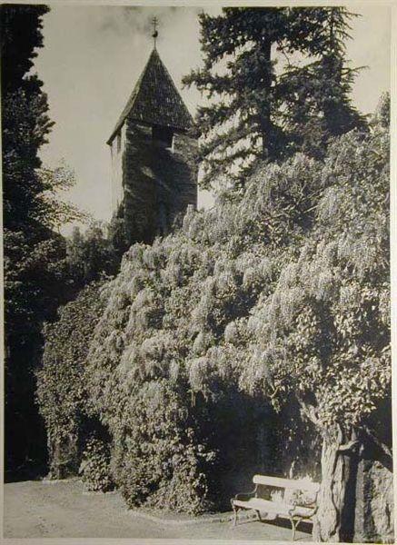 Bellissime immagini cartolina di Merano e dintorni- Viele wunderschoene Bilder von Meran und Umgebungen _38_.jpg