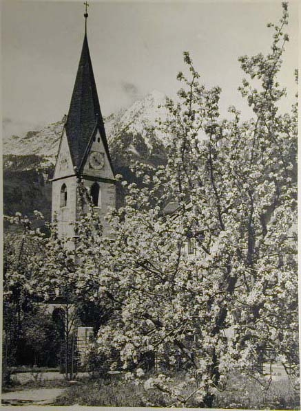 Bellissime immagini cartolina di Merano e dintorni- Viele wunderschoene Bilder von Meran und Umgebungen _39_.jpg