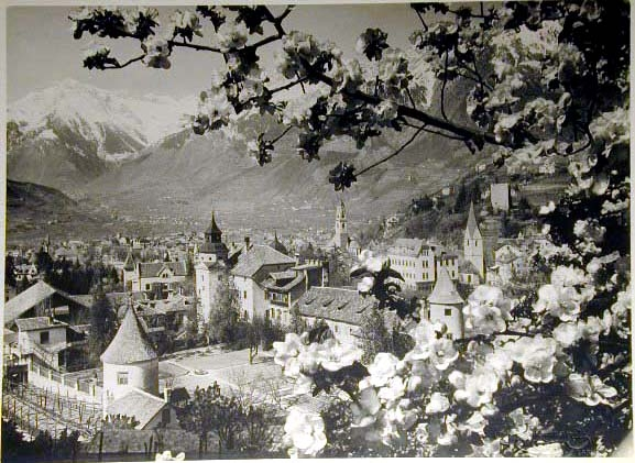 Bellissime immagini cartolina di Merano e dintorni- Viele wunderschoene Bilder von Meran und Umgebungen _42_.jpg