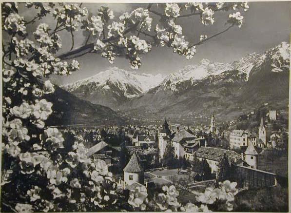 Bellissime immagini cartolina di Merano e dintorni- Viele wunderschoene Bilder von Meran und Umgebungen _43_.jpg