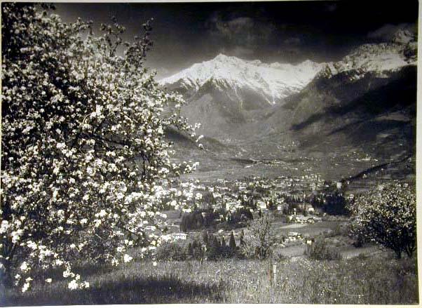 Bellissime immagini cartolina di Merano e dintorni- Viele wunderschoene Bilder von Meran und Umgebungen _45_.jpg