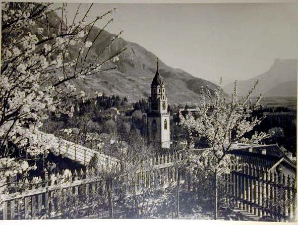 Bellissime immagini cartolina di Merano e dintorni- Viele wunderschoene Bilder von Meran und Umgebungen _49_.jpg