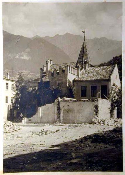 Bellissime immagini cartolina di Merano e dintorni- Viele wunderschoene Bilder von Meran und Umgebungen _4_.jpg
