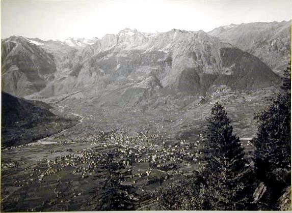 Bellissime immagini cartolina di Merano e dintorni- Viele wunderschoene Bilder von Meran und Umgebungen _50_.jpg