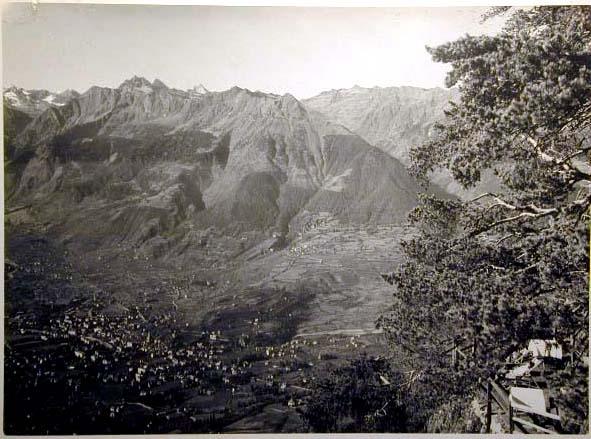 Bellissime immagini cartolina di Merano e dintorni- Viele wunderschoene Bilder von Meran und Umgebungen _51_.jpg