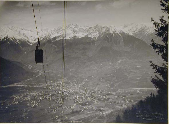 Bellissime immagini cartolina di Merano e dintorni- Viele wunderschoene Bilder von Meran und Umgebungen _52_.jpg