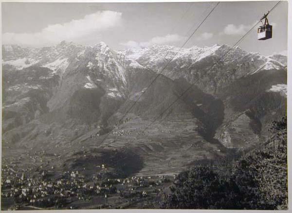 Bellissime immagini cartolina di Merano e dintorni- Viele wunderschoene Bilder von Meran und Umgebungen _53_.jpg