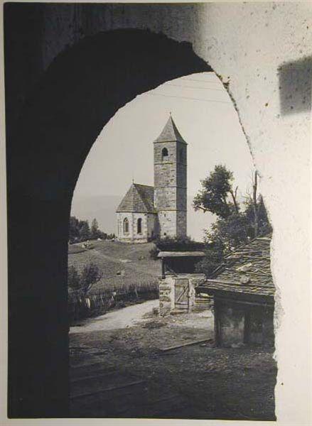 Bellissime immagini cartolina di Merano e dintorni- Viele wunderschoene Bilder von Meran und Umgebungen _54_.jpg