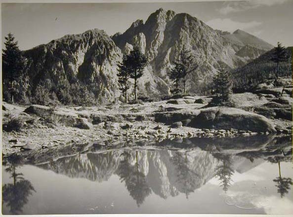Bellissime immagini cartolina di Merano e dintorni- Viele wunderschoene Bilder von Meran und Umgebungen _55_.jpg
