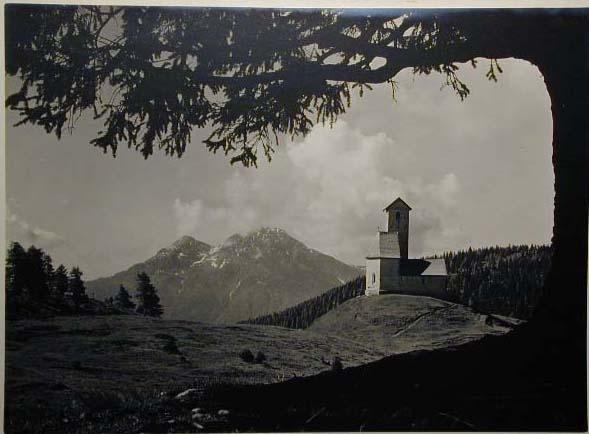 Bellissime immagini cartolina di Merano e dintorni- Viele wunderschoene Bilder von Meran und Umgebungen _56_.jpg