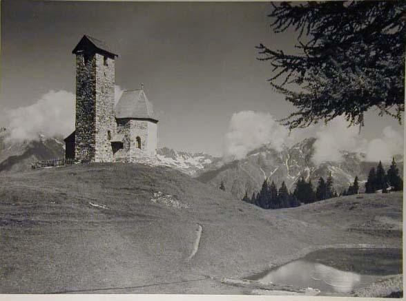 Bellissime immagini cartolina di Merano e dintorni- Viele wunderschoene Bilder von Meran und Umgebungen _57_.jpg