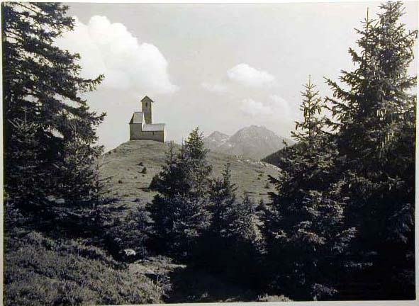 Bellissime immagini cartolina di Merano e dintorni- Viele wunderschoene Bilder von Meran und Umgebungen _58_.jpg