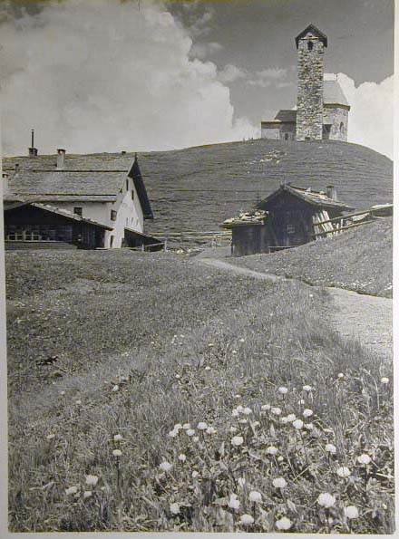 Bellissime immagini cartolina di Merano e dintorni- Viele wunderschoene Bilder von Meran und Umgebungen _59_.jpg