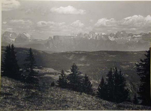 Bellissime immagini cartolina di Merano e dintorni- Viele wunderschoene Bilder von Meran und Umgebungen _62_.jpg