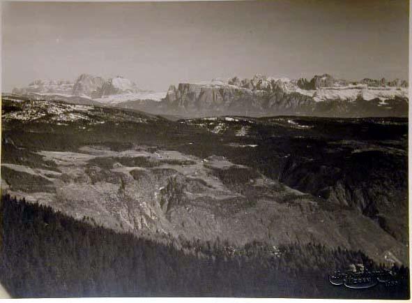 Bellissime immagini cartolina di Merano e dintorni- Viele wunderschoene Bilder von Meran und Umgebungen _63_.jpg