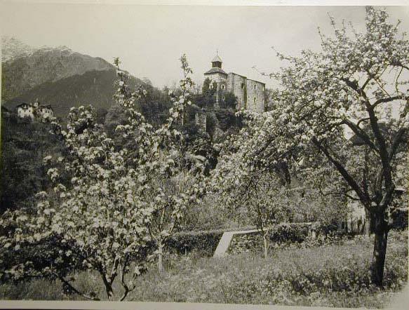 Bellissime immagini cartolina di Merano e dintorni- Viele wunderschoene Bilder von Meran und Umgebungen _69_.jpg