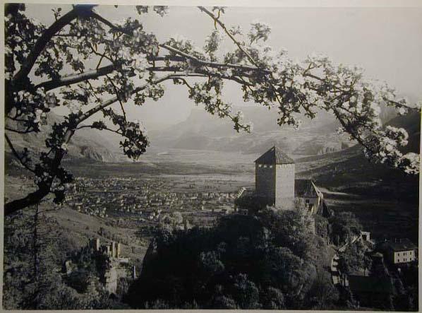 Bellissime immagini cartolina di Merano e dintorni- Viele wunderschoene Bilder von Meran und Umgebungen _72_.jpg