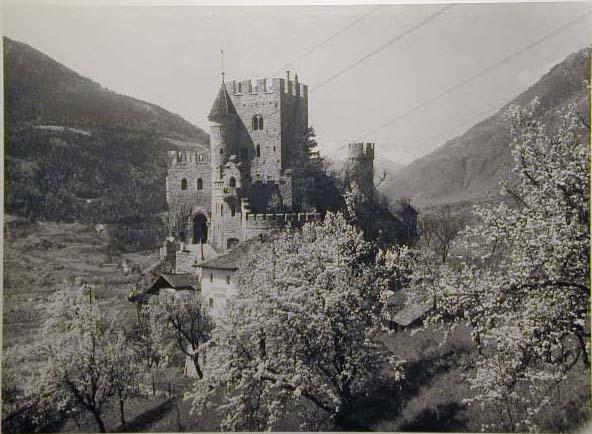 Bellissime immagini cartolina di Merano e dintorni- Viele wunderschoene Bilder von Meran und Umgebungen _75_.jpg
