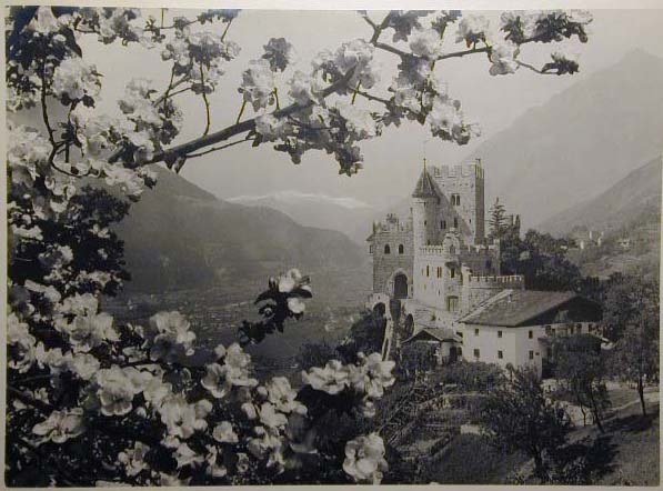 Bellissime immagini cartolina di Merano e dintorni- Viele wunderschoene Bilder von Meran und Umgebungen _76_.jpg