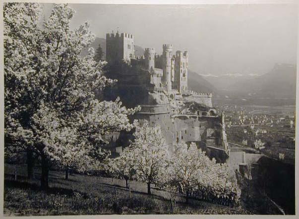 Bellissime immagini cartolina di Merano e dintorni- Viele wunderschoene Bilder von Meran und Umgebungen _77_.jpg