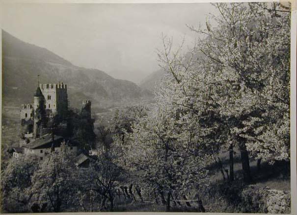 Bellissime immagini cartolina di Merano e dintorni- Viele wunderschoene Bilder von Meran und Umgebungen _78_.jpg