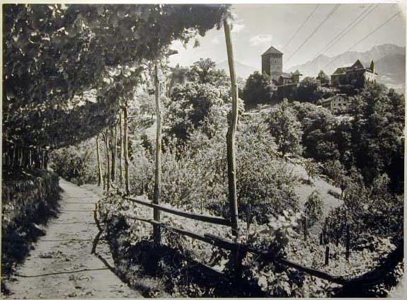 Bellissime immagini cartolina di Merano e dintorni- Viele wunderschoene Bilder von Meran und Umgebungen _87_.jpg