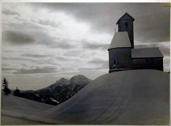 Bellissime immagini cartolina di Merano e dintorni- Viele wunderschoene Bilder von Meran und Umgebungen _88_.jpg