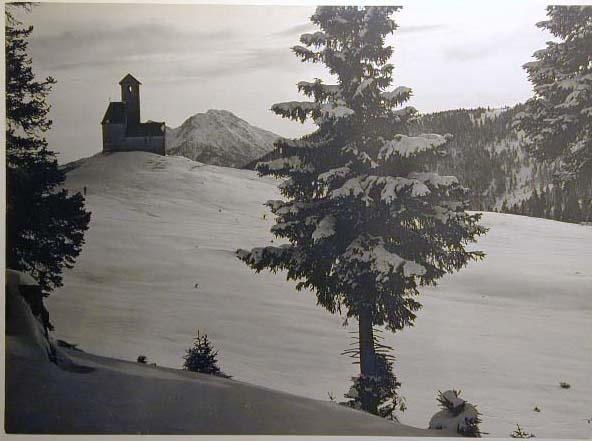 Bellissime immagini cartolina di Merano e dintorni- Viele wunderschoene Bilder von Meran und Umgebungen _89_.jpg