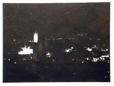 Bellissime immagini cartolina di Merano e dintorni- Viele wunderschoene Bilder von Meran und Umgebungen _8_.jpg