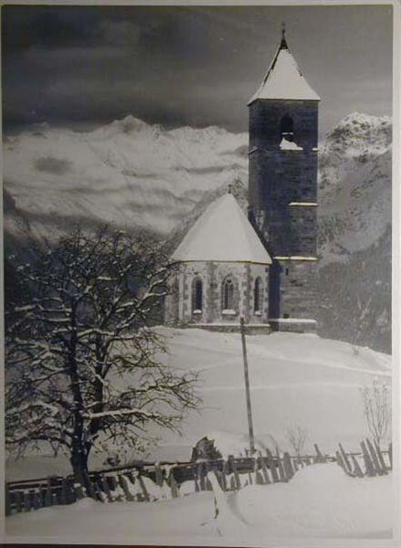 Bellissime immagini cartolina di Merano e dintorni- Viele wunderschoene Bilder von Meran und Umgebungen _94_.jpg