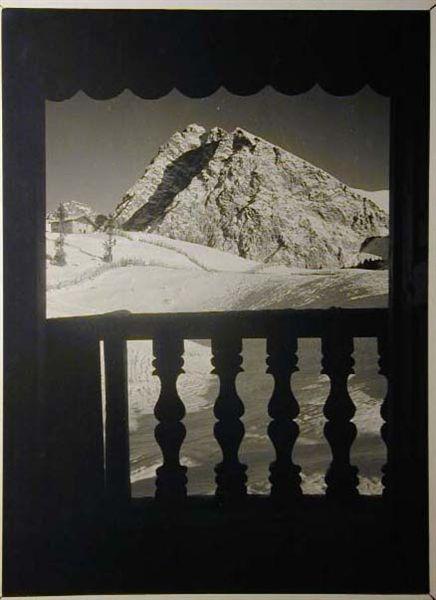 Bellissime immagini cartolina di Merano e dintorni- Viele wunderschoene Bilder von Meran und Umgebungen _95_.jpg