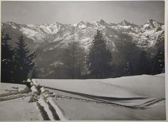 Bellissime immagini cartolina di Merano e dintorni- Viele wunderschoene Bilder von Meran und Umgebungen _96_.jpg
