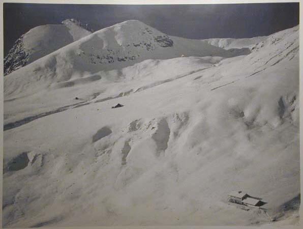 Bellissime immagini cartolina di Merano e dintorni- Viele wunderschoene Bilder von Meran und Umgebungen _97_.jpg