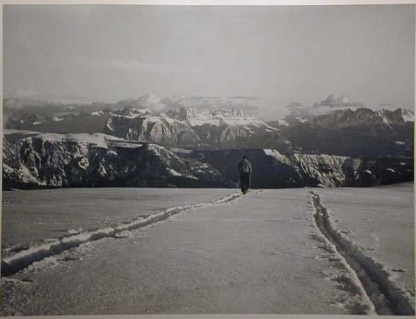 Bellissime immagini cartolina di Merano e dintorni- Viele wunderschoene Bilder von Meran und Umgebungen _98_.jpg