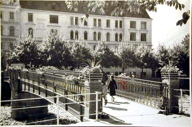 Bellissime immagini cartolina di Merano e dintorni- Viele wunderschoene Bilder von Meran und Umgebungen _9_.jpg