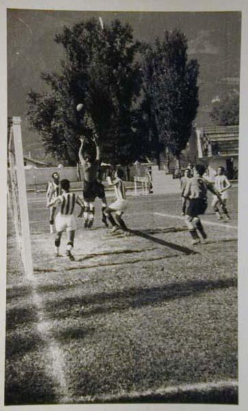 al Campo Combi - auf dem Fussballplatz Combi _10_.jpg