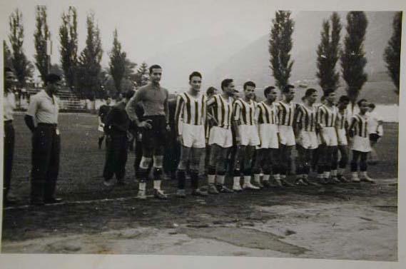 al Campo Combi - auf dem Fussballplatz Combi _12_.jpg