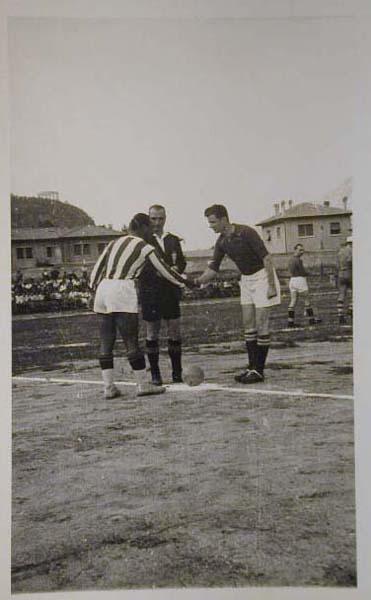 al Campo Combi - auf dem Fussballplatz Combi _16_.jpg