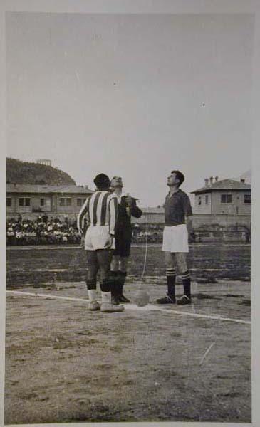 al Campo Combi - auf dem Fussballplatz Combi _17_.jpg