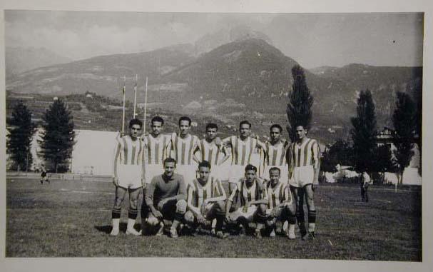 al Campo Combi - auf dem Fussballplatz Combi _18_.jpg