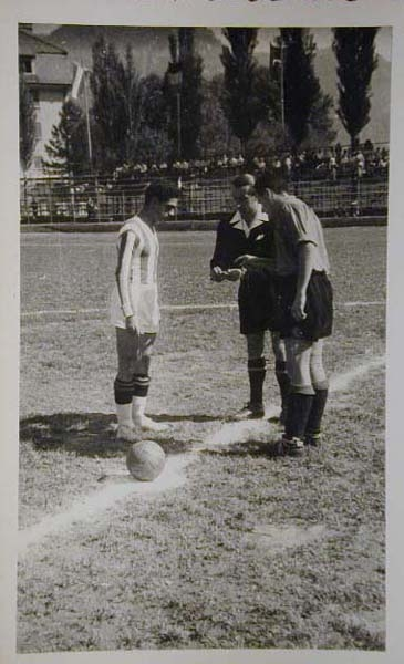 al Campo Combi - auf dem Fussballplatz Combi _1_.jpg