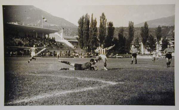 al Campo Combi - auf dem Fussballplatz Combi _4_.jpg