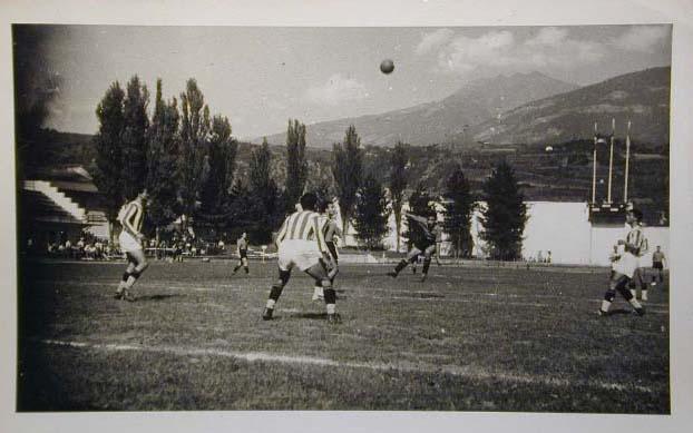 al Campo Combi - auf dem Fussballplatz Combi _6_.jpg