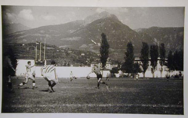al Campo Combi - auf dem Fussballplatz Combi _7_.jpg