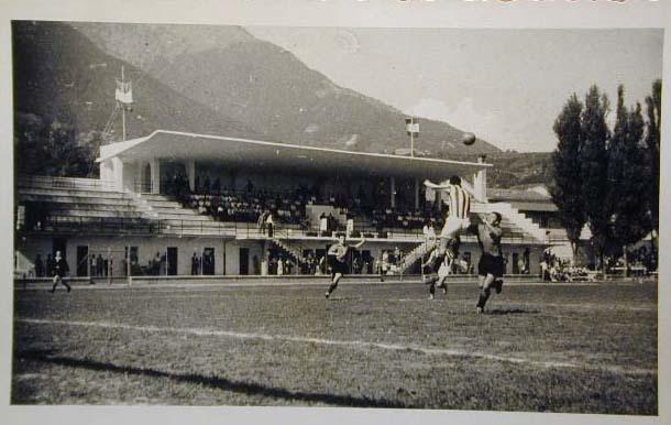 al Campo Combi - auf dem Fussballplatz Combi _9_.jpg