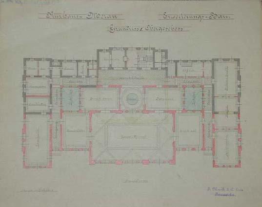 Zeichnungen-Projekte-Entwuerfe Kurhaus Meran - Disegni - progetti - idee Kurhaus Merano _13_.jpg