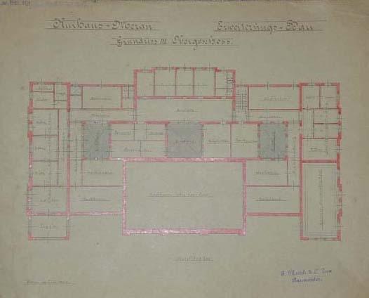 Zeichnungen-Projekte-Entwuerfe Kurhaus Meran - Disegni - progetti - idee Kurhaus Merano _17_.jpg