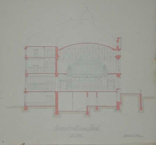 Zeichnungen-Projekte-Entwuerfe Kurhaus Meran - Disegni - progetti - idee Kurhaus Merano _1_.jpg