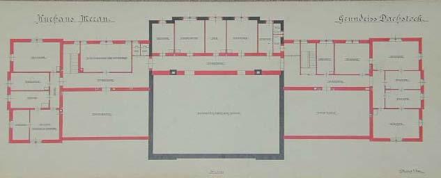 Zeichnungen-Projekte-Entwuerfe Kurhaus Meran - Disegni - progetti - idee Kurhaus Merano _23_.jpg