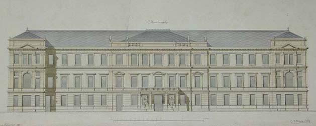 Zeichnungen-Projekte-Entwuerfe Kurhaus Meran - Disegni - progetti - idee Kurhaus Merano _24_.jpg